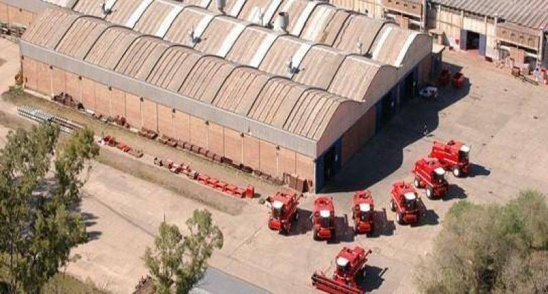Advierten por despidos en la fábrica Agrinar