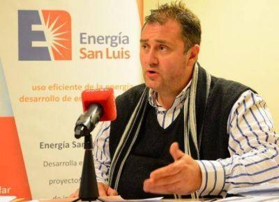 Tarifazo: intimaron a Enargas y a Ecogas para que no facturen con más del 70% de aumento