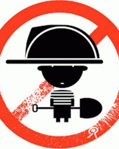Convocan a conmemorar el D�a de lucha contra el trabajo infantil