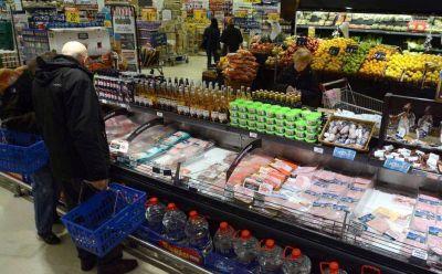 Tras 4 años, Mendoza vuelve a medir precios y pobreza