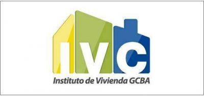 Apelaron la orden judicial de que el IVC informe sus propiedades