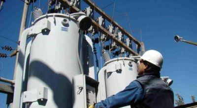 Las cooperativas eléctricas acatarán el fallo del juez Arias, aunque advirtieron que las empresas podrían