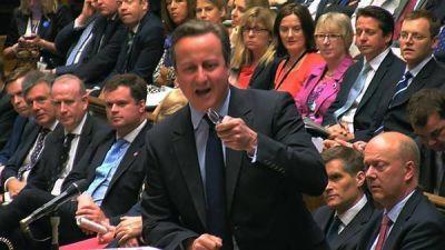 Gran Bretaña, dividida sobre su salida de la Unión Europea