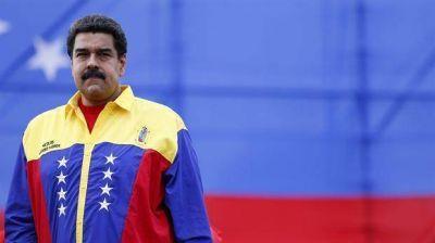 El revocatorio contra Maduro se vuelve una carrera de obst�culos
