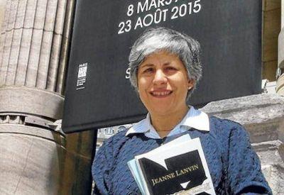 Apareció Susy Knoll, dueña del departamento de De Vido, socia del ex Ministro y de Eduardo Costa