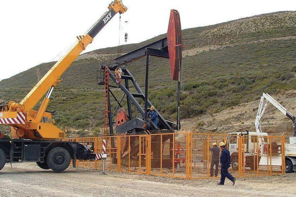 Petroleros, cerca de alcanzar un acuerdo salarial