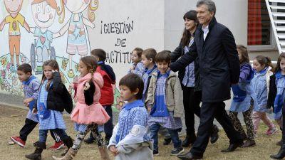 Finalmente, Macri firmó el decreto: el 17 de junio será feriado