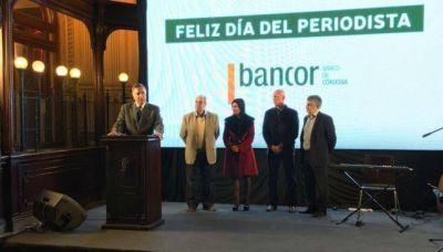 Tillard: Bancor trabaja para crecer en productos y préstamos