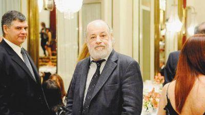 Rev�s para Cristina: el juez Bonadio seguir� al frente de la causa Los Sauces