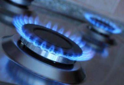 Luego de la intimaci�n, San Luis Energ�a espera la respuesta de Ecogas y Enargas