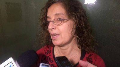 HIGA: Andrea Potes mantendrá una reunión con la ministra de Salud