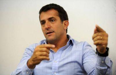 Gribaudo: