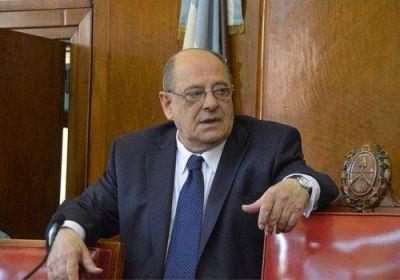 Arroyo contra los programas culturales en Mar del Plata