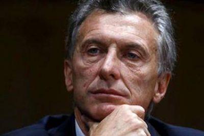 Macri y sus seis meses de Gobierno: