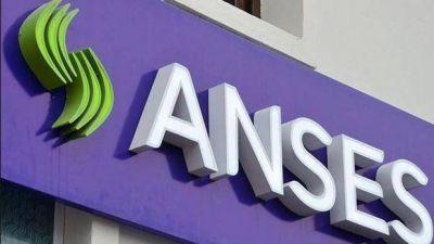 El proyecto le da a ANSeS el OK para vender su 25% de Telecom, que vale u$s 910 millones