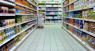 La inflación de la canasta básica fue del 1,7% en mayo