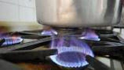 Tarifazo del gas: La �Justicia? sigue tir�ndose la causa y los vecinos esperan�
