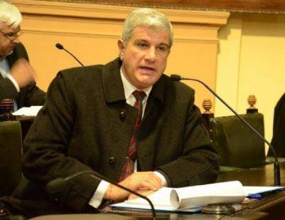 Zottos y Gramaglia: �Queremos conocer la calidad del GNC que llega a Salta�