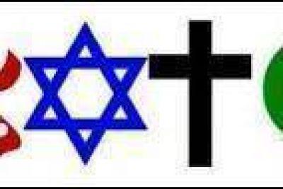 El Iscreb convoca un Máster en Diálogo interreligioso, ecuménico y cultural