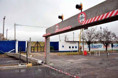 Avanza la causa por la tragedia del puente