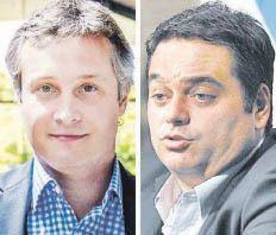 AFIP: extrajeron datos secretos de dos integrantes del Gabinete