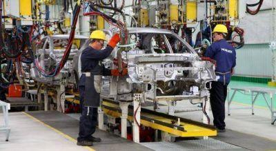 La CAME afirmó que la apertura de las importaciones complicó a las pequeñas empresas