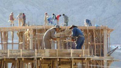 """Desde el sector de la construcción manifestaron que en Jujuy """"tenemos expectativas muy optimistas"""""""