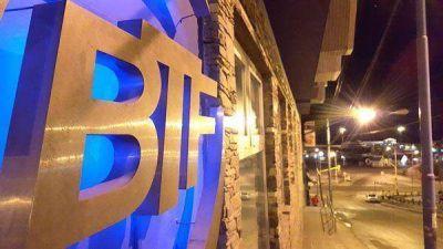 El IPV y el BTF se unen para otorgar créditos hipotecarios