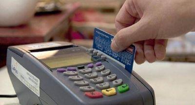 Oficializan reintegro del 15% del IVA