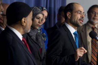 Musulmanes estadounidenses condenan el tiroteo de Orlando