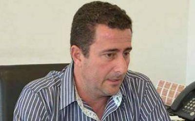 Serrano llam� a la unidad del massismo