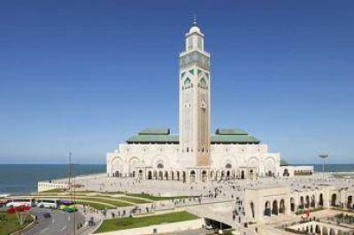 Marruecos envía 200 imames al extranjero a predicar en Ramadán