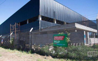El municipio renegociar� contratos con empresas constructoras: la deuda trepa a $232 millones