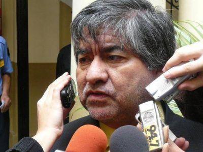 Dictan la conciliación obligatoria para los gremios azucareros