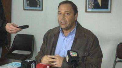 Petruccelli pidió información sobre la tarifa social y precio de la energía