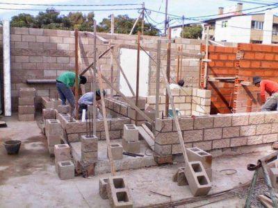 En Comodoro ya comenzaron a aprobarse créditos de la nueva línea hipotecaria UVI