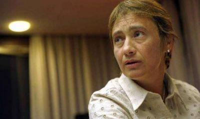 Avanza el juicio de residencia contra la ex gobernadora Fabiana Ríos
