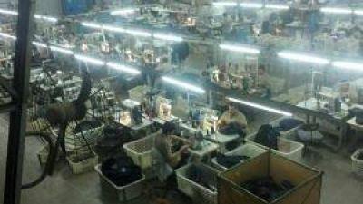 Por las importaciones, cierran una empresa nacional dejando 194 personas sin empleo