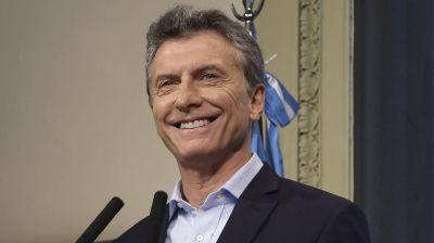 Confirmaron el sobreseimiento de Macri por las escuchas ilegales