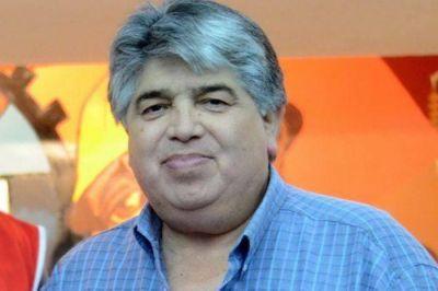 """Rigane: """"Cambiar a un ministro por otro para mantener la misma política no es solución"""""""