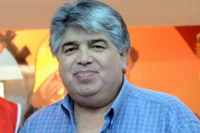 Rigane: �Cambiar a un ministro por otro para mantener la misma pol�tica no es soluci�n�