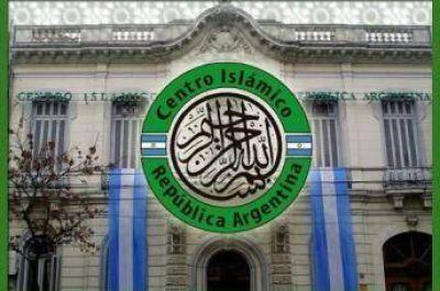 Los musulmanes argentinos trabajan por la paz