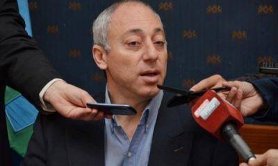 Otra renuncia en Salud: tambalea la ministra Ortiz y suena fuerte el nombre de Passaglia