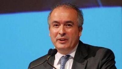 De Carrió a Ottavis: los políticos opinaron de López