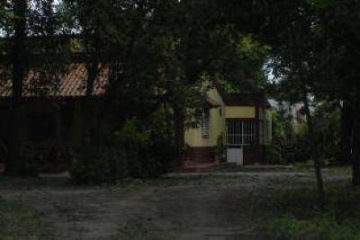 """Un paso fugaz y """"prometedor"""" por Tucumán"""