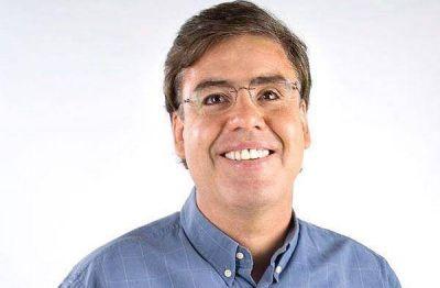 Escándalo Glisud: citaron a indagatoria al ex vicegobernador Gallo en la causa por lavado de dinero