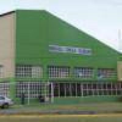 Paritaria municipal: Acordaron abonar el 7,5 % adeudado