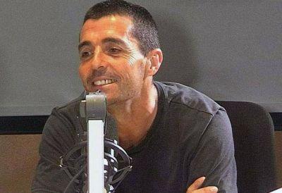El fiscal Delgado pidió embargar los bienes de López