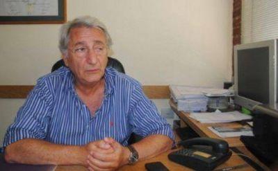 El Partido Justicialista hizo público su apoyo a trabajadores de Renatea
