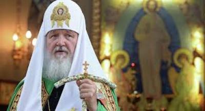El concilio ortodoxo se celebrará sin la participación de la Iglesia Rusa